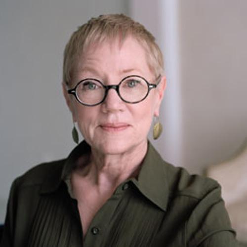 "Linda Gregerson, ""Why I Write Poems"""