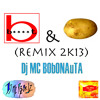 Download Bennet & Pussy 2K13 (DJ Cut) Mp3