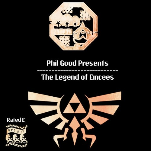 Phil good-Echoes