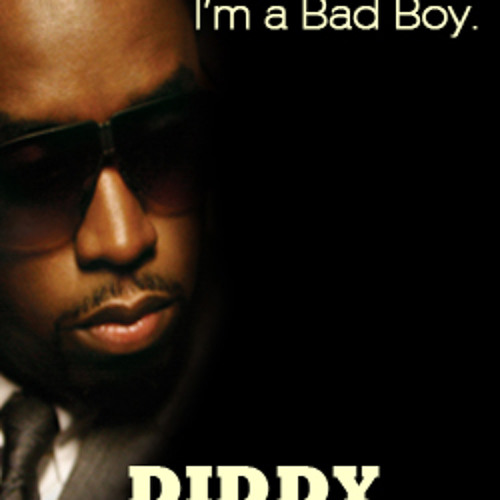 P Diddy - Bad Boy For Life [Original   HQ]