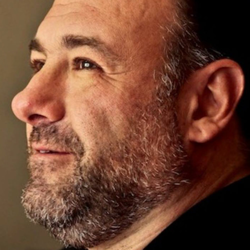 """The Other James Gandolfini: """"Sopranos"""" Actor Remembered For Support of Injured Vets, Community Media"""
