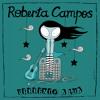 Roberta Campos & Nando Reis - De Janeiro a Janeiro.