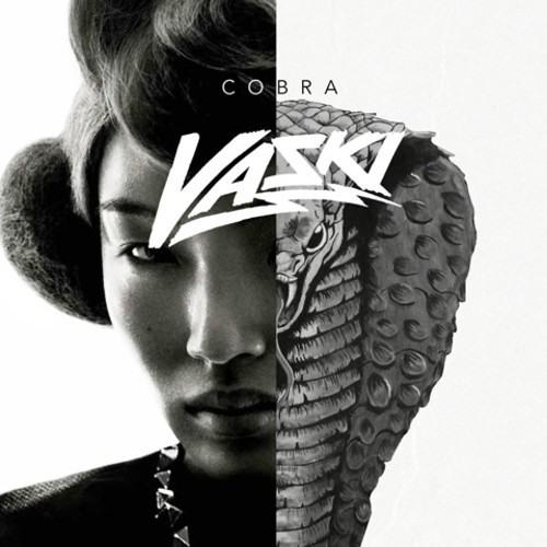 Cobra by Vaski