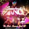 #SomebodiiDance2013 Hip-Hop And R&B Mix by @DJ Jukess