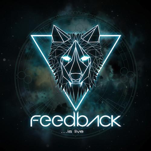 FEEDBACK - Not That Neelix Track (re-release)