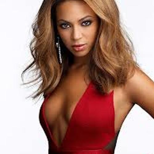 Promocional - Beyonce
