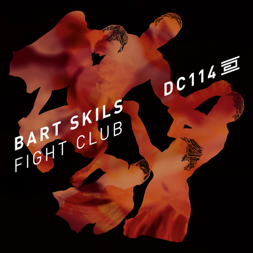DC114 - Bart Skils - Base Camp - Drumcode