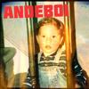 Andeboi Feat Kiid Snowie Mp3