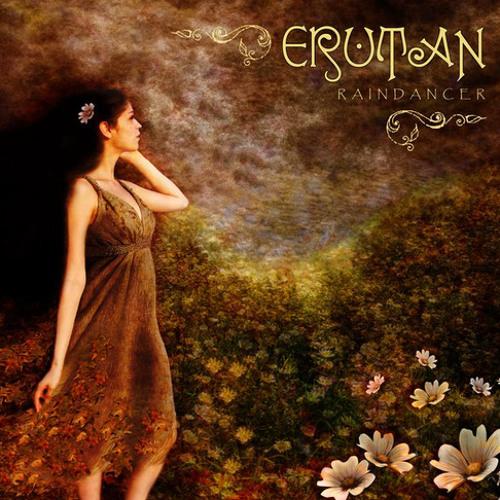 [Cover] Erutan - No One But You (mioune)