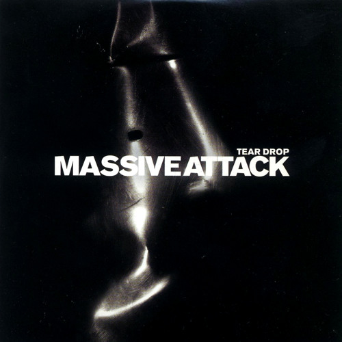 Massive Attack - Teardrop (Lulu Rouge Bootleg + Minilogue Remix) [Streams Edit]