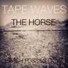 The Horse (Beach Fossils Cover)