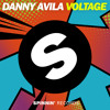 Danny Avila - Voltage (Preview)