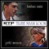 Tujhe Maan Loon - RTP ft Kishan Amin & Priti Menon