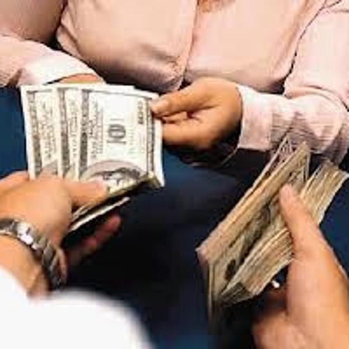 Dinero y trabajo