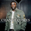 Akon ft David Guetta - Change Comes (Mehmet Demir REMIX)