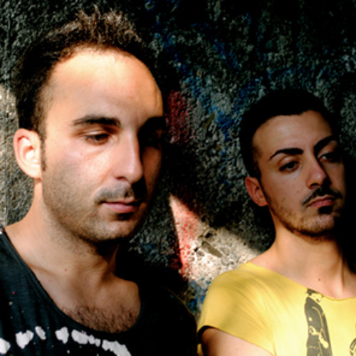 Gabry Dee & Davide De Michele - Scottish (Original-Mix)