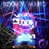 Deficio - Bouncy Mario (Original Mix) [Free Download]