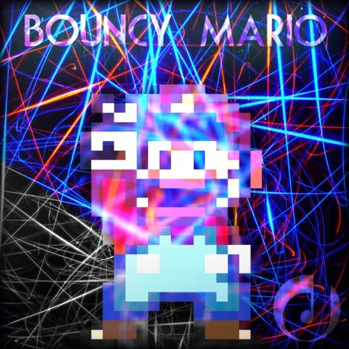 Deficio - Bouncy Mario (Original Mix) [Free Download]