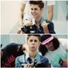 Justin Bieber - Happy Birthday