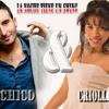 LA NOCHE TIENE UN SWING by Rosanna Mailan & Chico  (Lyrics song )
