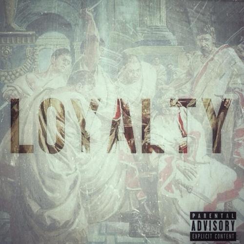 NoRedLights - Loyalty