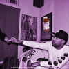Dom Kennedy - Never (Chopped & Screwed)