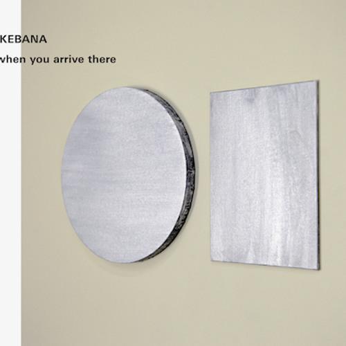 "IKEBANA - ""Rose  (James McNew Gentle Remix)"""