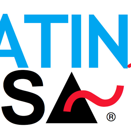 #1325 - Tackling The GOP's Latino Problem