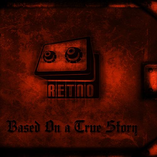 03 RETNO - Noon Delight (Full Version)