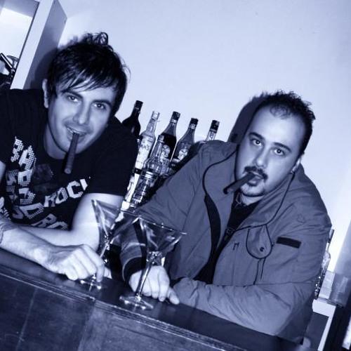 Veerus & Maxie Devine - Vowels (The Timewriter Remix)