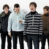 R U Mine? By The Arctic Monkeys