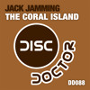 "Jack Jamming ""The Coral Island"" (DJ Kone & Marc Palacios Remix)"