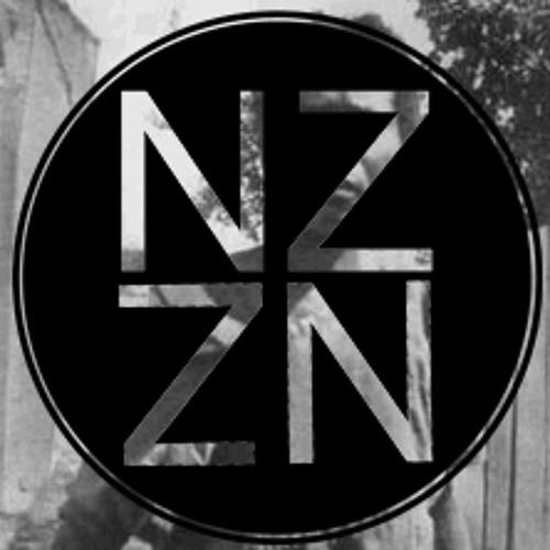 Nzambi- Tiaga