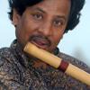 Bapu Flute - Honey Rain