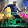 ABCD - Sadda Dil Vi Tu (Ga Ga Ga Ganpati)-DUBSTEP (Dj Shiv mix)