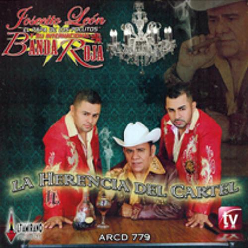 """""""El Pendejo"""" - Banda Roja de Josecito Leòn."""