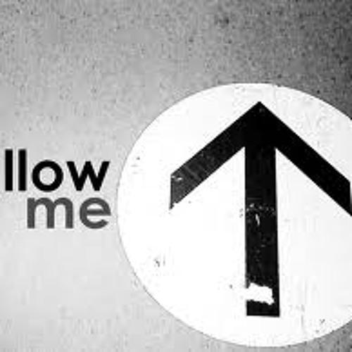 oktabeat - Follow me (demo)