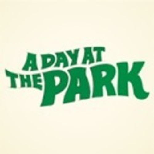 Pony - Deep House Amsterdam's A Day At The Park Podcast #001