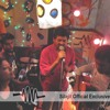 Amar Bodhu by Upal @ studio antenna on world music day