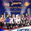 Fatin Shidqia feat Judika - Mama Papa Larang (Konser HUT Jakarta)