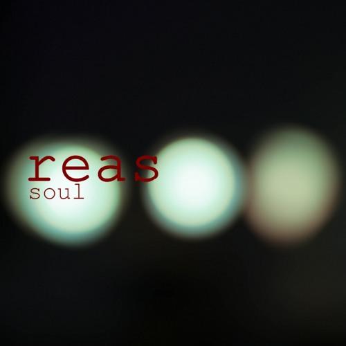 Reas - soul