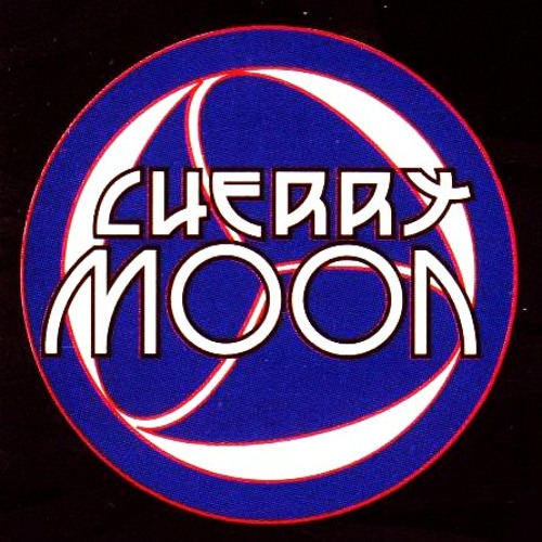 CHERRY MOON Saturday 02/03/2002 SIDE A TAPE 1