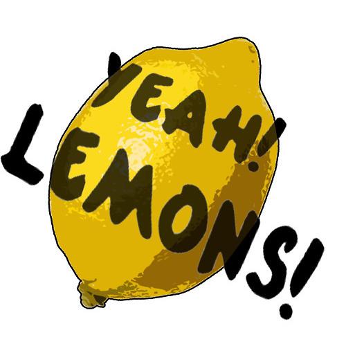 Lemons! (Clip)