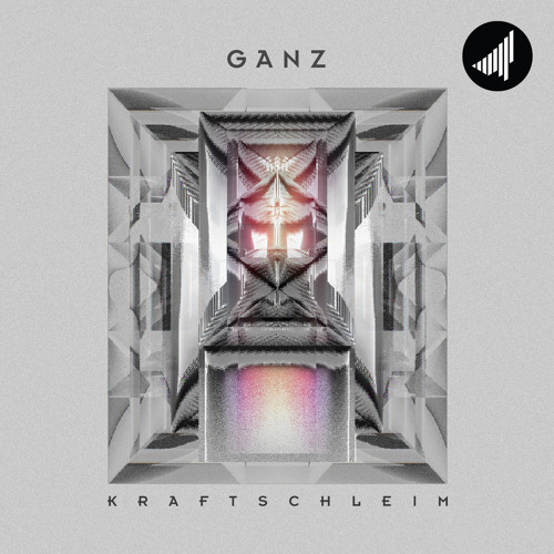 GANZ - FOLIE A DEUX (G JONES REMIX)