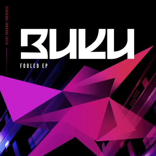 Buku - Slap It ///Out Now on Pilot Records\\\