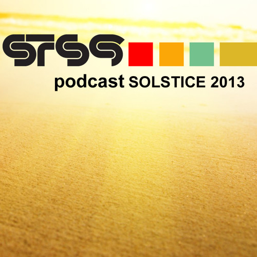 STS9–PodCast–SOLSTICE