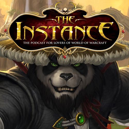 Instance 329 - The Sha of Irritation