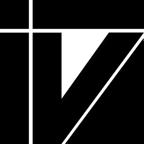 Intrusive View - Move snippet