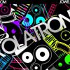 HP  CTIV DO !PA LA GENTE DEL LOKOTA¡ RMX BY DJ.ADIIX-AKOLATRONIC DJ.LEONEL  (L0S TR3M3ND0S )