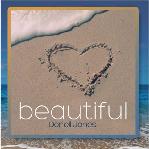 """Donell Jones: """"Beautiful"""""""